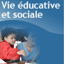 Vie �ducative